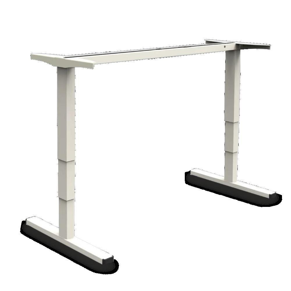 IO Stand Tischgestell